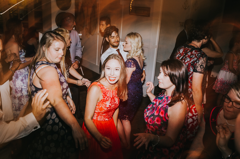 Emma & Mitch - Watsons Bay Hotel - Summer Wedding - Samantha Heather Photography-284.jpg