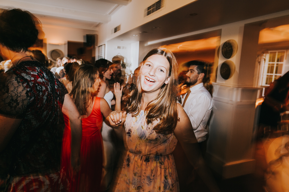 Emma & Mitch - Watsons Bay Hotel - Summer Wedding - Samantha Heather Photography-285.jpg