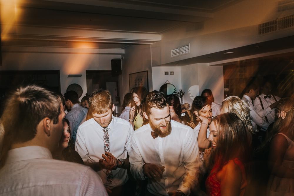 Emma & Mitch - Watsons Bay Hotel - Summer Wedding - Samantha Heather Photography-286.jpg