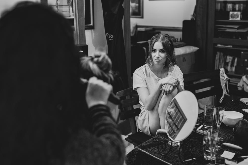 Jenna & Jacob - Samantha Heather Photography - Summer, Sydney - DIY Wedding-3.jpg