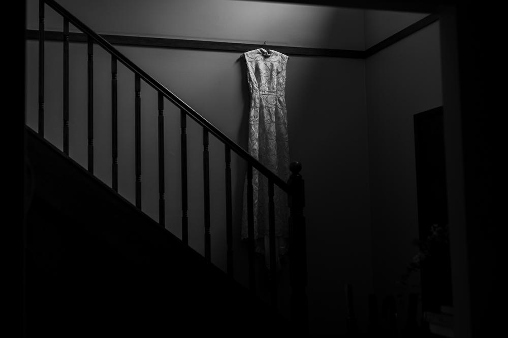 Jenna & Jacob - Samantha Heather Photography - Summer, Sydney - DIY Wedding-7.jpg