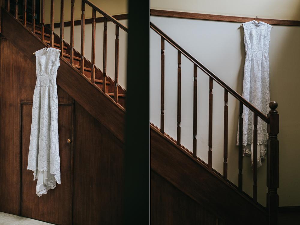 Jenna & Jacob - Samantha Heather Photography - Summer, Sydney - DIY Wedding-5.jpg