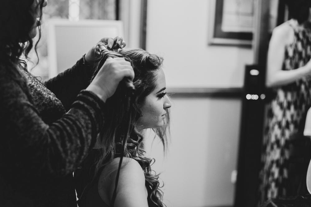 Jenna & Jacob - Samantha Heather Photography - Summer, Sydney - DIY Wedding-10.jpg
