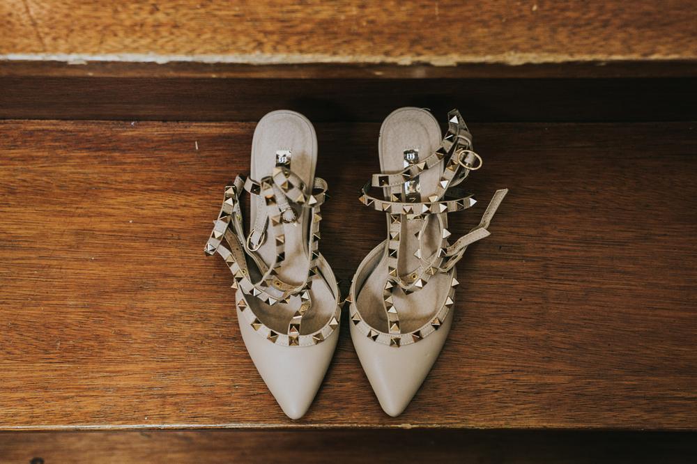 Jenna & Jacob - Samantha Heather Photography - Summer, Sydney - DIY Wedding-9.jpg
