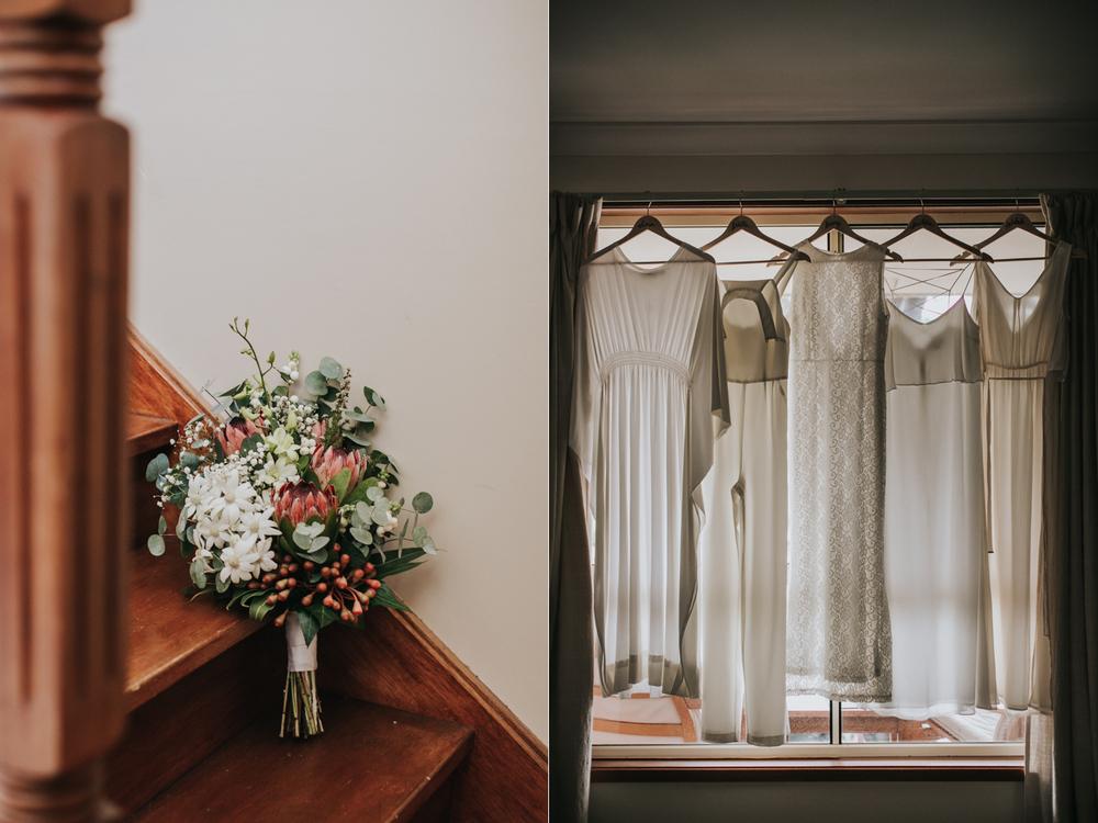 Jenna & Jacob - Samantha Heather Photography - Summer, Sydney - DIY Wedding-11.jpg
