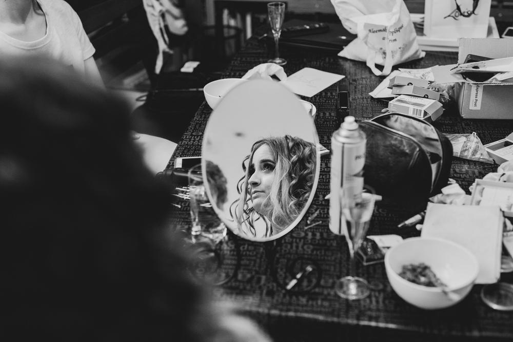 Jenna & Jacob - Samantha Heather Photography - Summer, Sydney - DIY Wedding-13.jpg