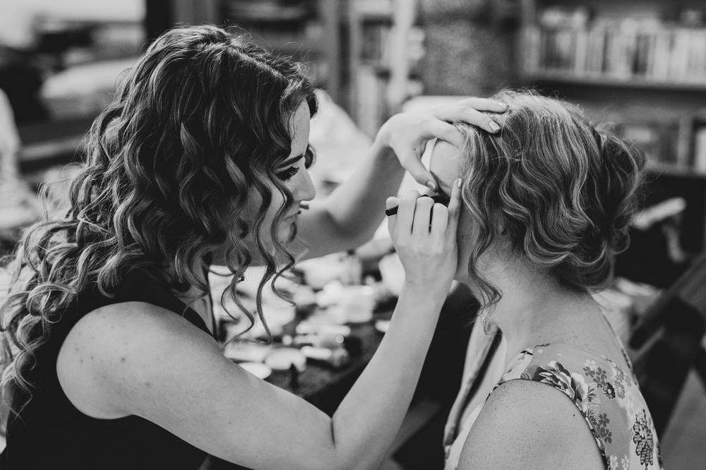 Jenna & Jacob - Samantha Heather Photography - Summer, Sydney - DIY Wedding-14.jpg