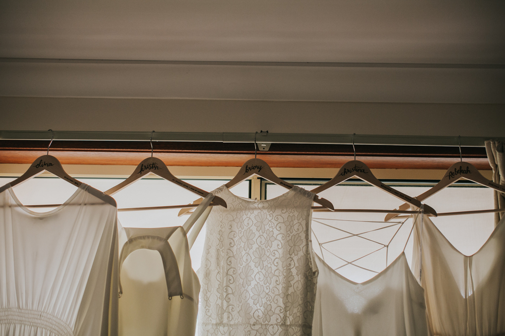 Jenna & Jacob - Samantha Heather Photography - Summer, Sydney - DIY Wedding-17.jpg