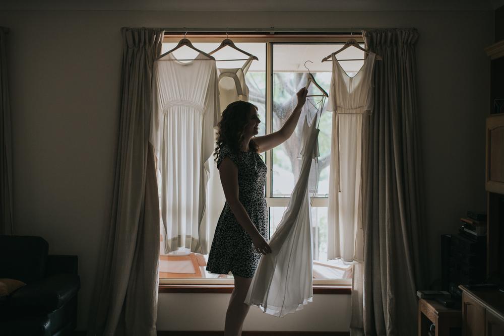 Jenna & Jacob - Samantha Heather Photography - Summer, Sydney - DIY Wedding-20.jpg