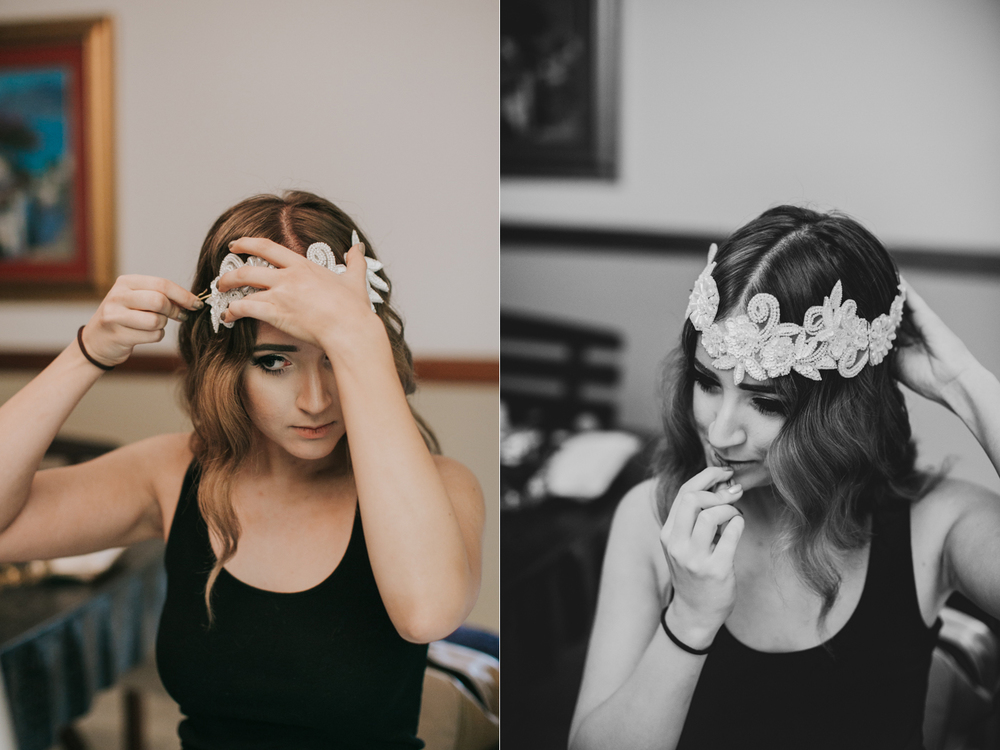 Jenna & Jacob - Samantha Heather Photography - Summer, Sydney - DIY Wedding-21.jpg