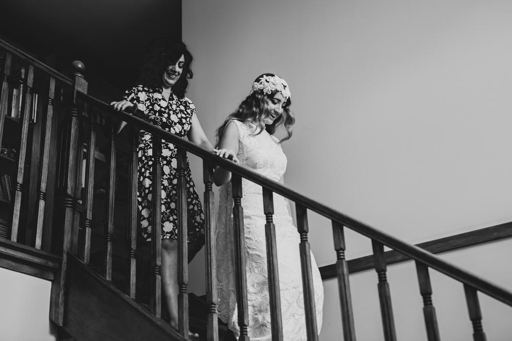 Jenna & Jacob - Samantha Heather Photography - Summer, Sydney - DIY Wedding-23.jpg