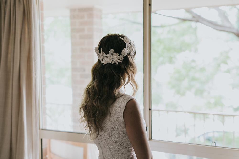 Jenna & Jacob - Samantha Heather Photography - Summer, Sydney - DIY Wedding-24.jpg