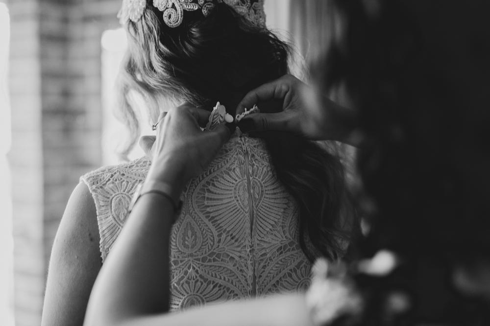 Jenna & Jacob - Samantha Heather Photography - Summer, Sydney - DIY Wedding-26.jpg