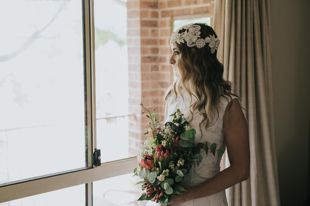 Jenna & Jacob - Samantha Heather Photography - Summer, Sydney - DIY Wedding-27.jpg