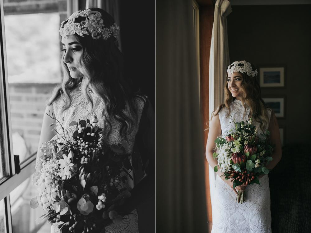 Jenna & Jacob - Samantha Heather Photography - Summer, Sydney - DIY Wedding-28.jpg