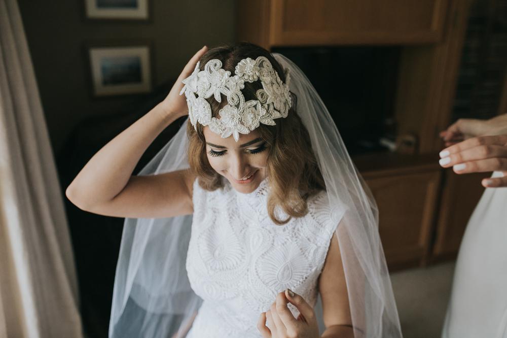 Jenna & Jacob - Samantha Heather Photography - Summer, Sydney - DIY Wedding-32.jpg