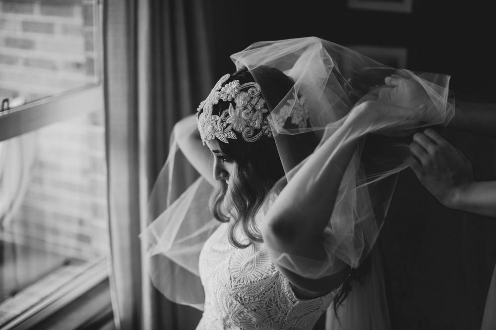 Jenna & Jacob - Samantha Heather Photography - Summer, Sydney - DIY Wedding-34.jpg