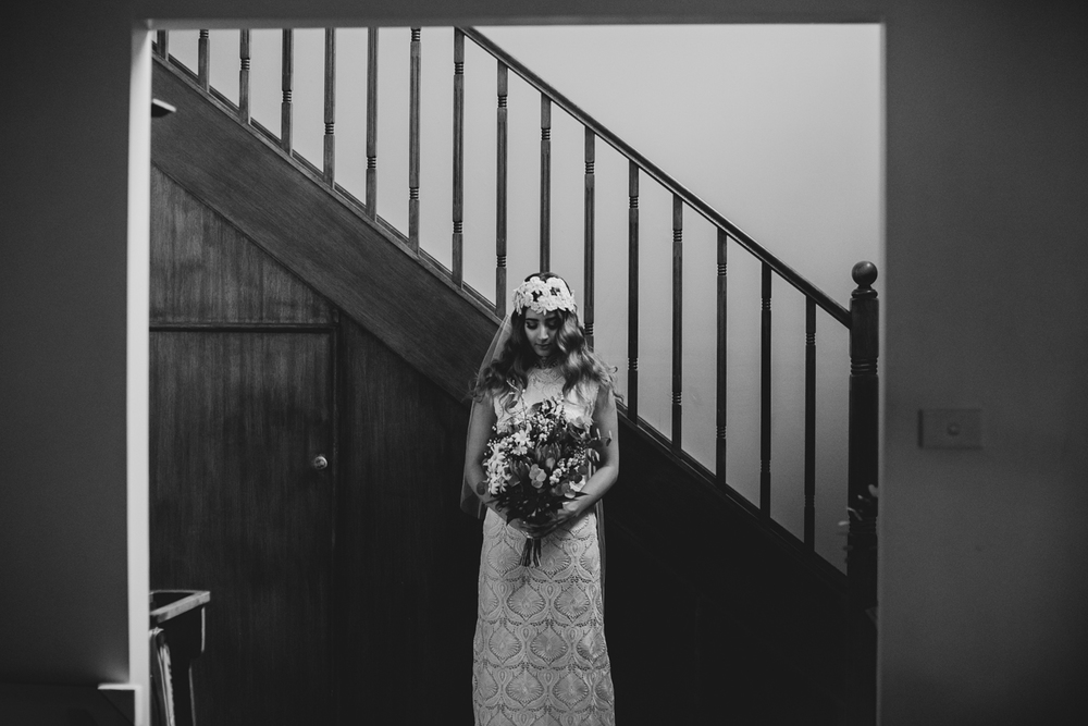 Jenna & Jacob - Samantha Heather Photography - Summer, Sydney - DIY Wedding-35.jpg