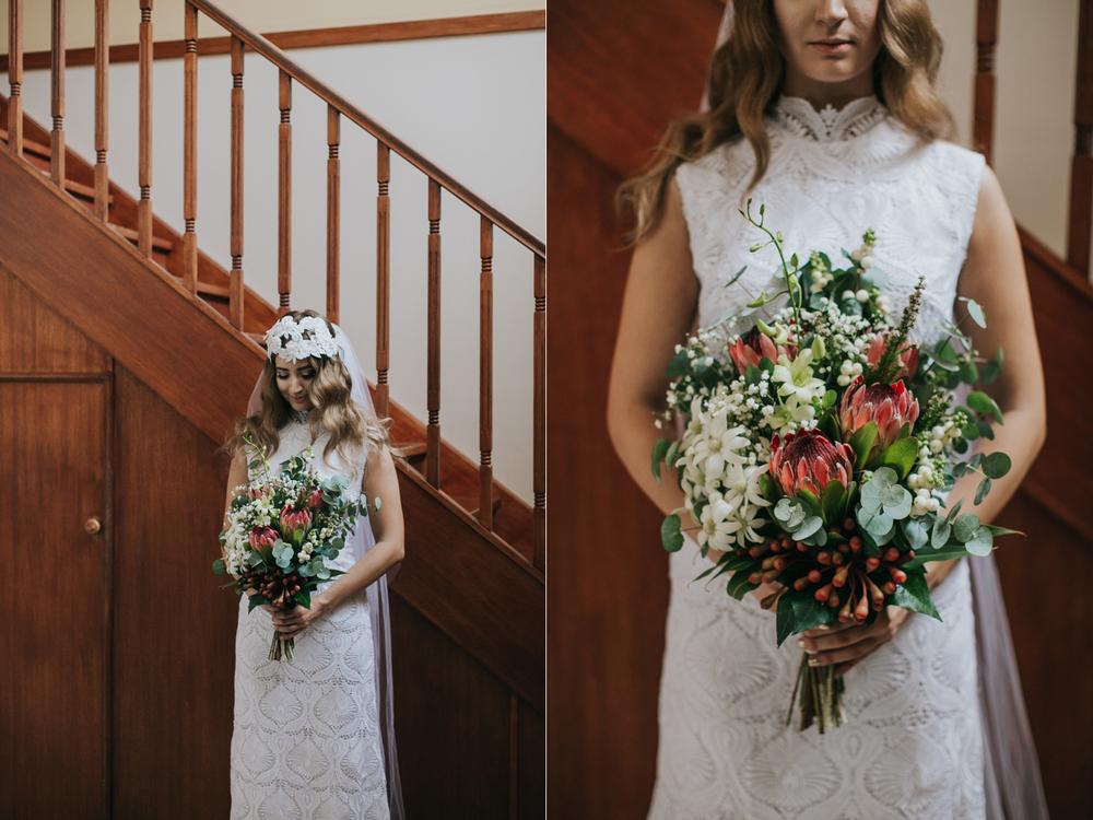 Jenna & Jacob - Samantha Heather Photography - Summer, Sydney - DIY Wedding-36.jpg