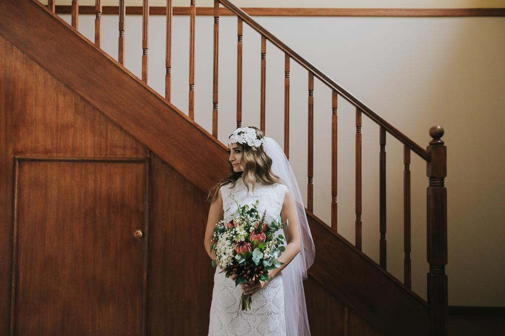 Jenna & Jacob - Samantha Heather Photography - Summer, Sydney - DIY Wedding-38.jpg