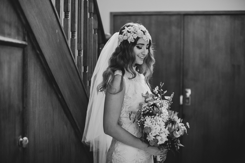 Jenna & Jacob - Samantha Heather Photography - Summer, Sydney - DIY Wedding-39.jpg