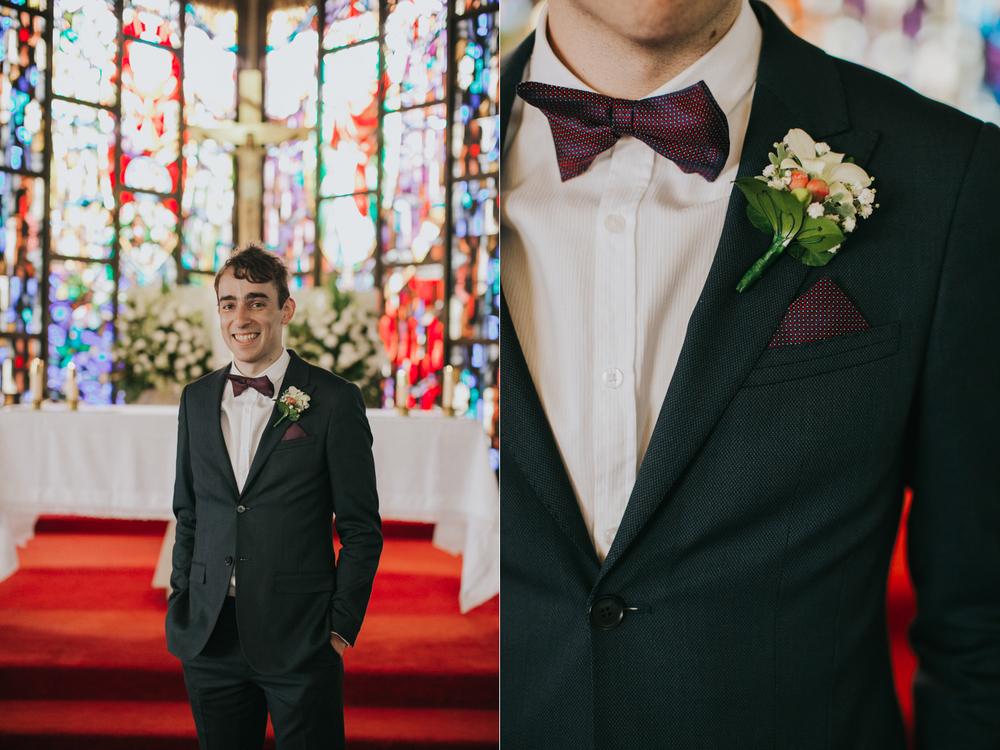 Jenna & Jacob - Samantha Heather Photography - Summer, Sydney - DIY Wedding-45.jpg