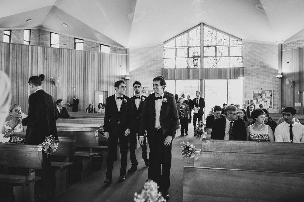 Jenna & Jacob - Samantha Heather Photography - Summer, Sydney - DIY Wedding-49.jpg