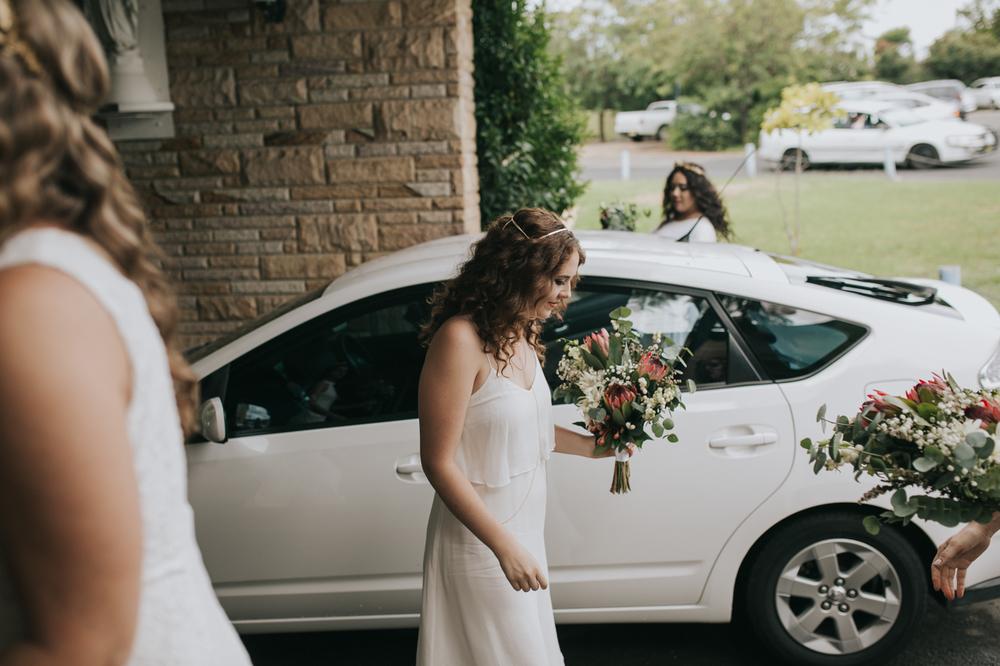 Jenna & Jacob - Samantha Heather Photography - Summer, Sydney - DIY Wedding-54.jpg