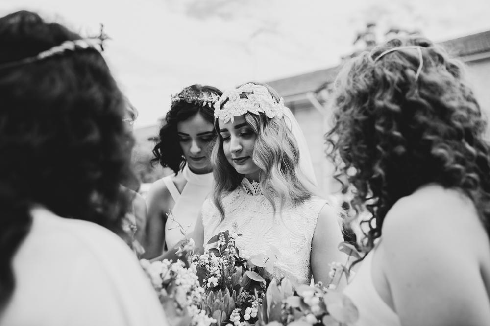 Jenna & Jacob - Samantha Heather Photography - Summer, Sydney - DIY Wedding-55.jpg