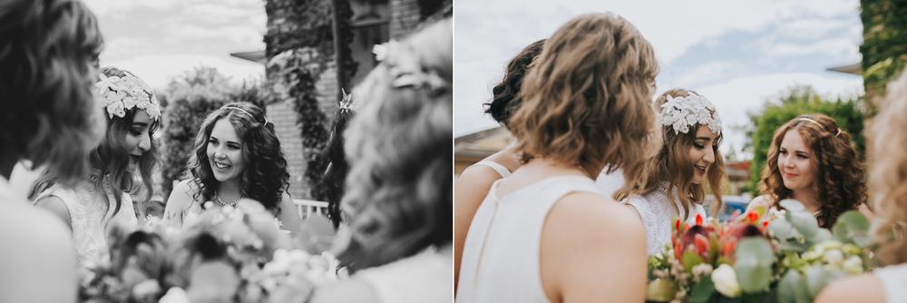 Jenna & Jacob - Samantha Heather Photography - Summer, Sydney - DIY Wedding-56.jpg