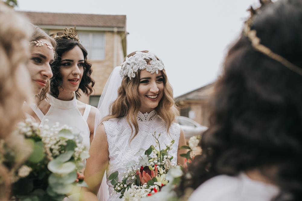 Jenna & Jacob - Samantha Heather Photography - Summer, Sydney - DIY Wedding-58.jpg