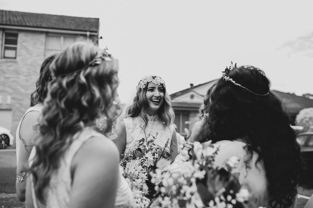 Jenna & Jacob - Samantha Heather Photography - Summer, Sydney - DIY Wedding-59.jpg