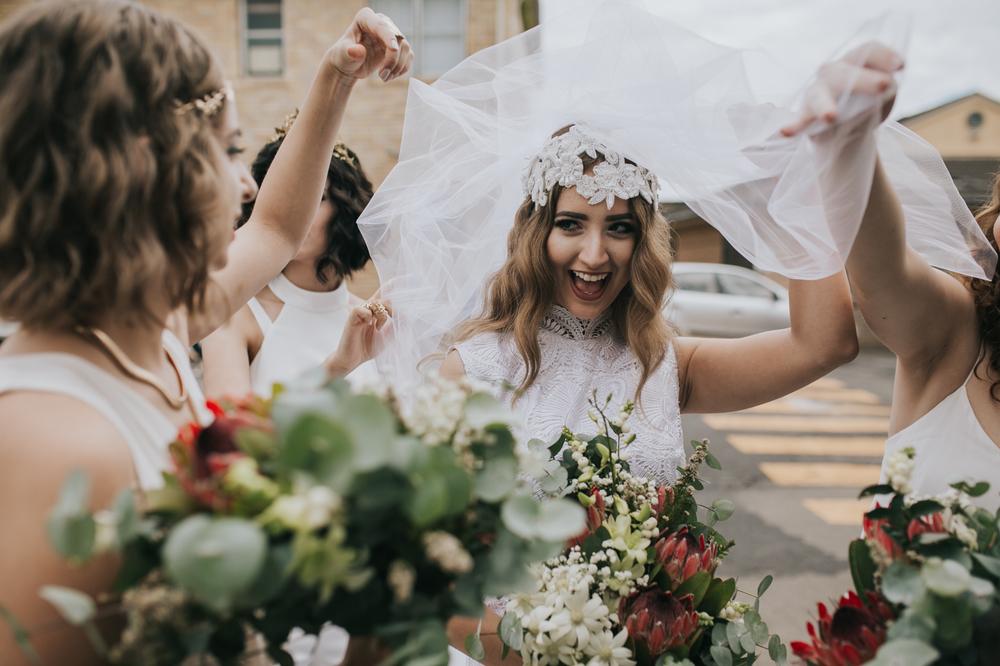 Jenna & Jacob - Samantha Heather Photography - Summer, Sydney - DIY Wedding-60.jpg
