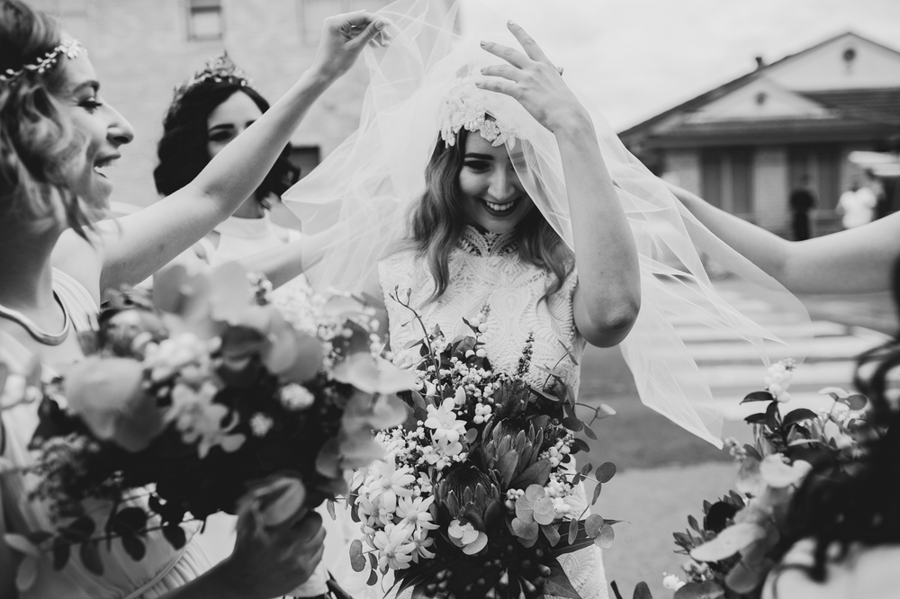 Jenna & Jacob - Samantha Heather Photography - Summer, Sydney - DIY Wedding-61.jpg