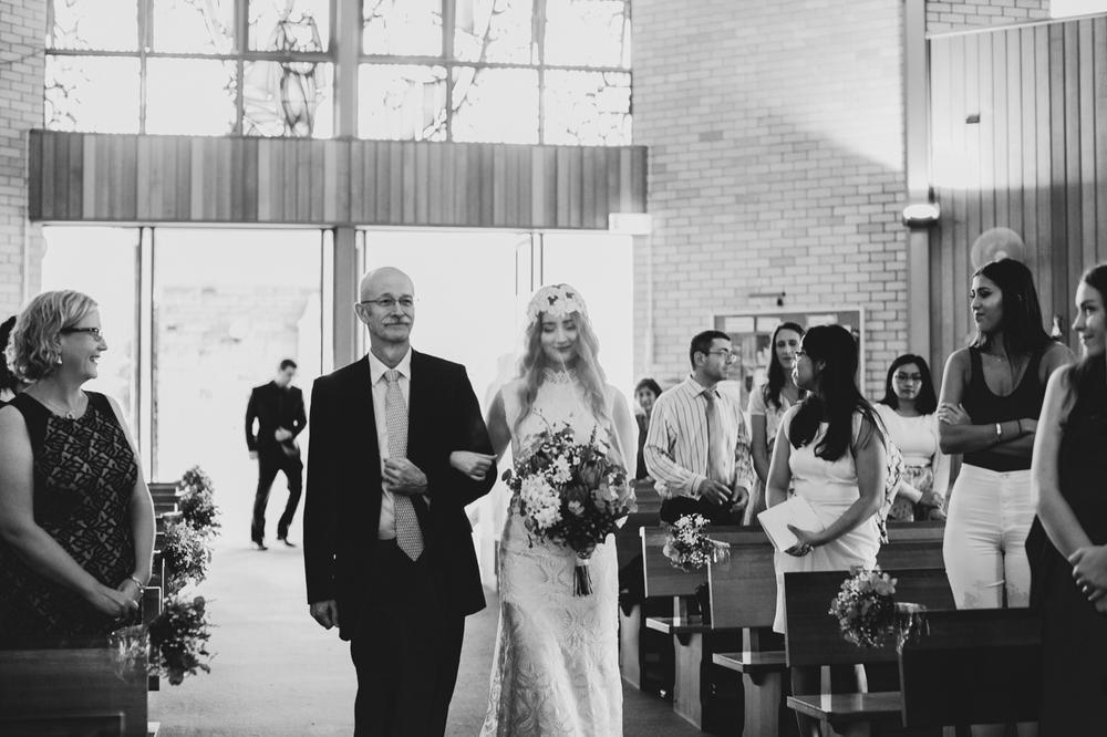 Jenna & Jacob - Samantha Heather Photography - Summer, Sydney - DIY Wedding-66.jpg