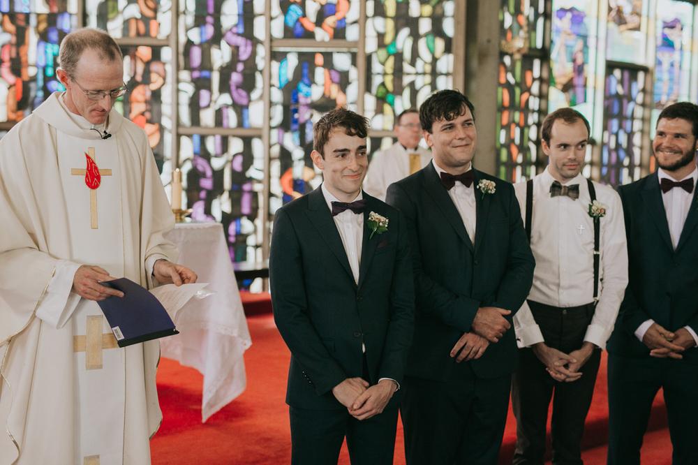 Jenna & Jacob - Samantha Heather Photography - Summer, Sydney - DIY Wedding-65.jpg