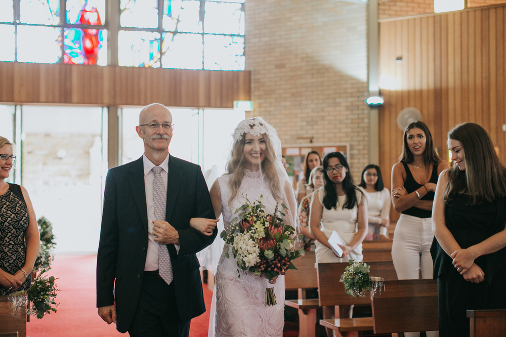 Jenna & Jacob - Samantha Heather Photography - Summer, Sydney - DIY Wedding-67.jpg