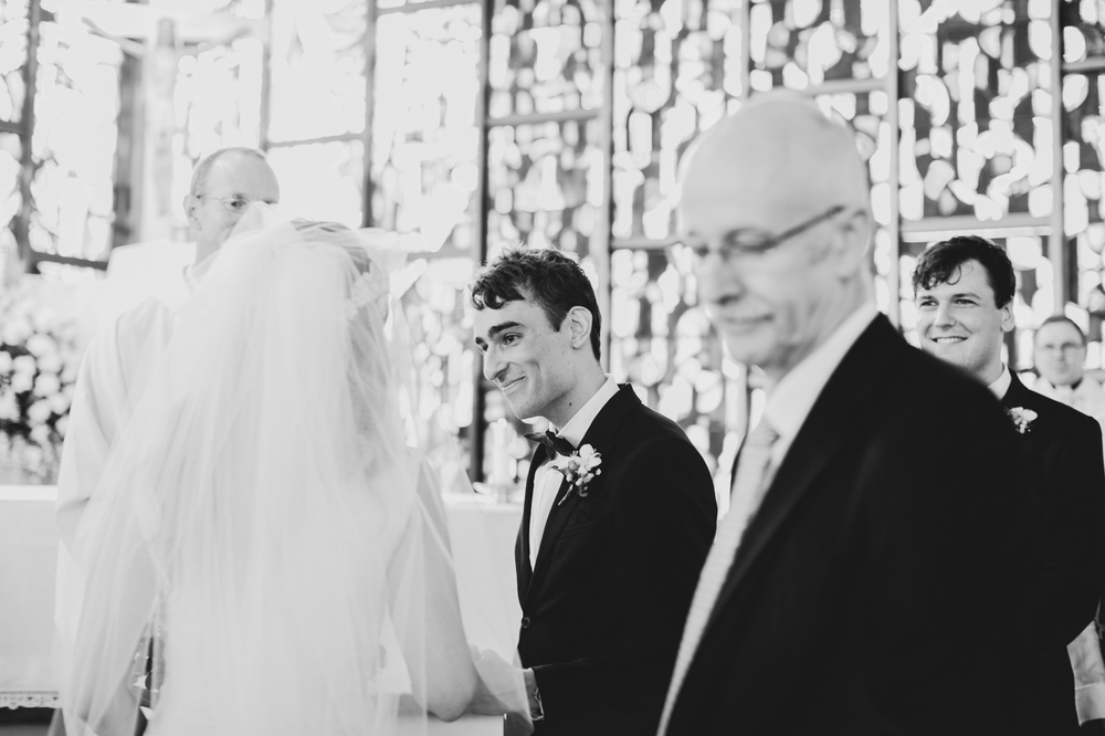 Jenna & Jacob - Samantha Heather Photography - Summer, Sydney - DIY Wedding-69.jpg