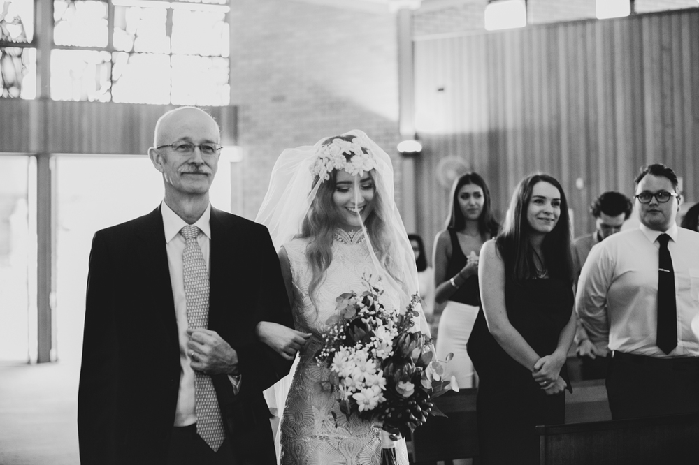 Jenna & Jacob - Samantha Heather Photography - Summer, Sydney - DIY Wedding-68.jpg