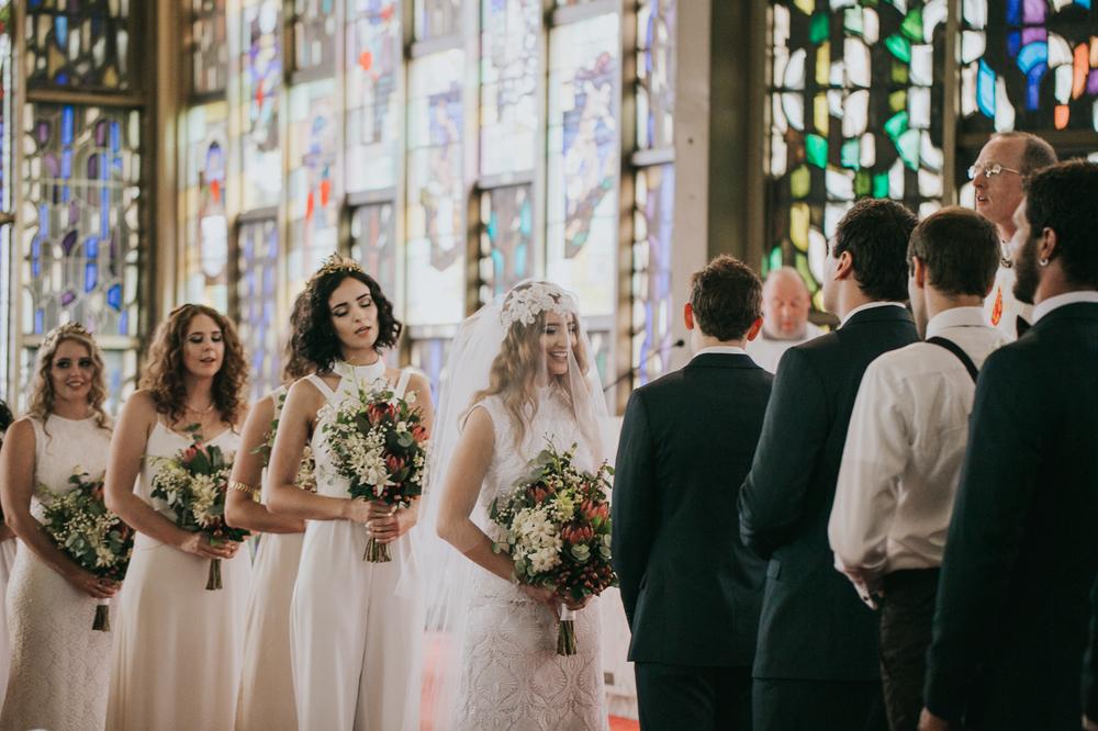 Jenna & Jacob - Samantha Heather Photography - Summer, Sydney - DIY Wedding-74.jpg
