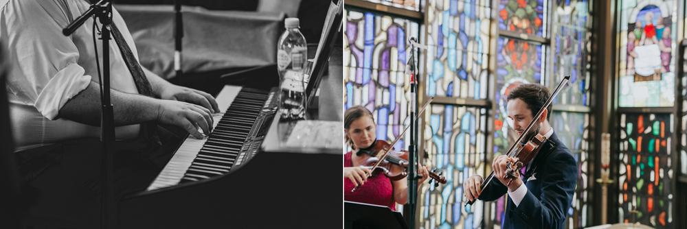 Jenna & Jacob - Samantha Heather Photography - Summer, Sydney - DIY Wedding-77.jpg