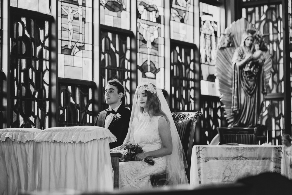Jenna & Jacob - Samantha Heather Photography - Summer, Sydney - DIY Wedding-79.jpg