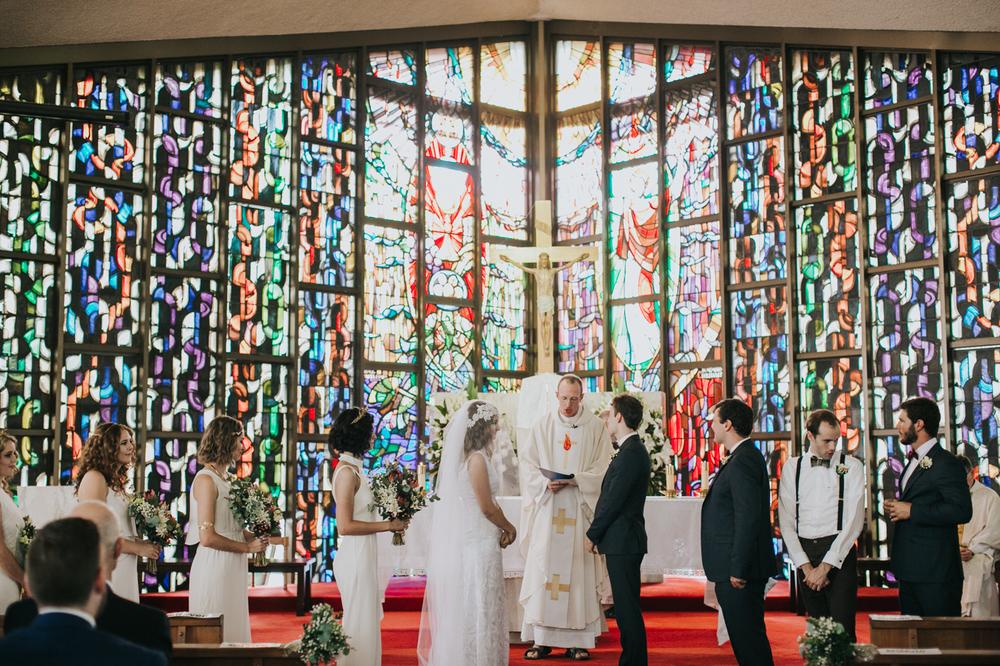 Jenna & Jacob - Samantha Heather Photography - Summer, Sydney - DIY Wedding-81.jpg