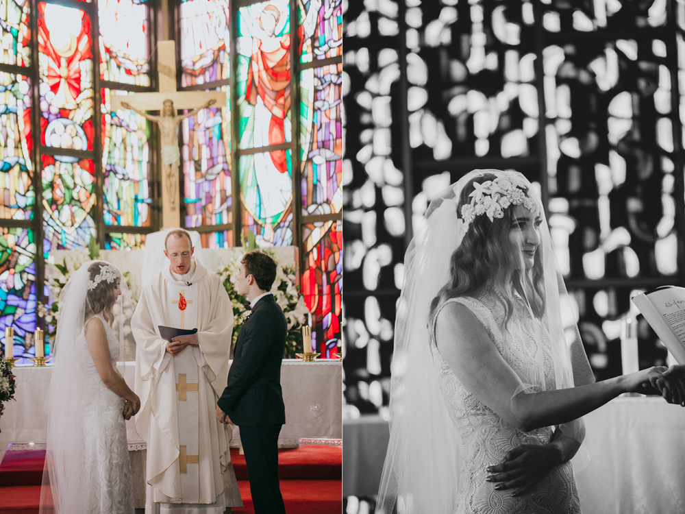 Jenna & Jacob - Samantha Heather Photography - Summer, Sydney - DIY Wedding-82.jpg