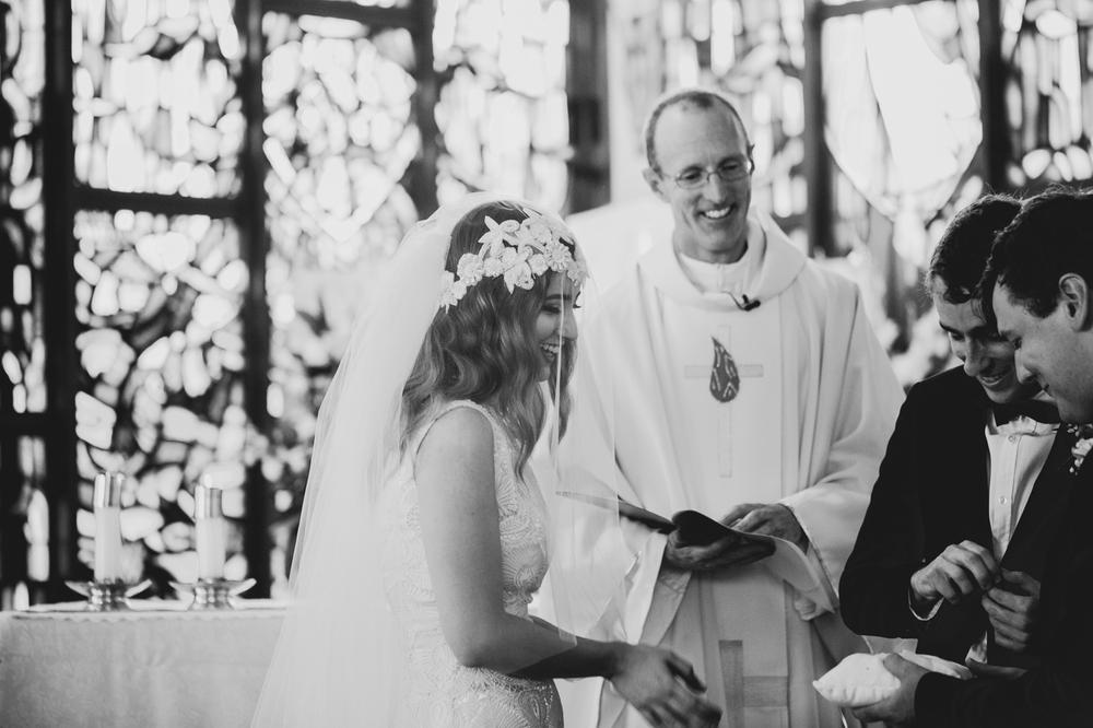 Jenna & Jacob - Samantha Heather Photography - Summer, Sydney - DIY Wedding-85.jpg