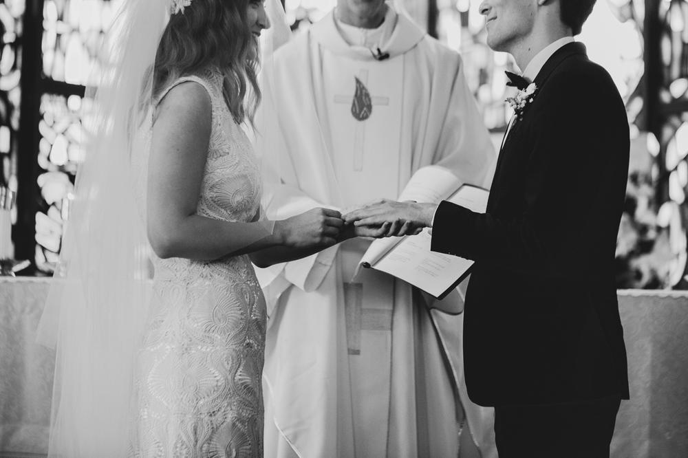 Jenna & Jacob - Samantha Heather Photography - Summer, Sydney - DIY Wedding-87.jpg