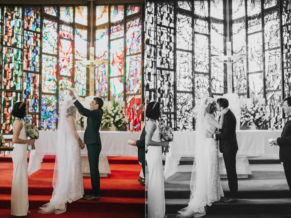 Jenna & Jacob - Samantha Heather Photography - Summer, Sydney - DIY Wedding-88.jpg