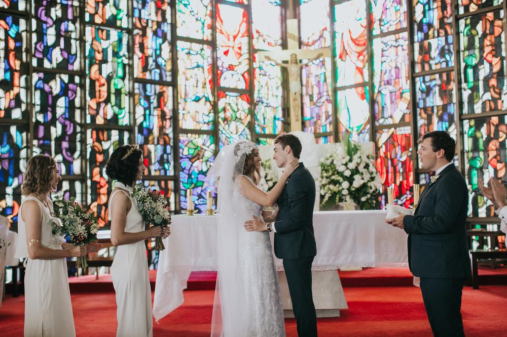 Jenna & Jacob - Samantha Heather Photography - Summer, Sydney - DIY Wedding-90.jpg