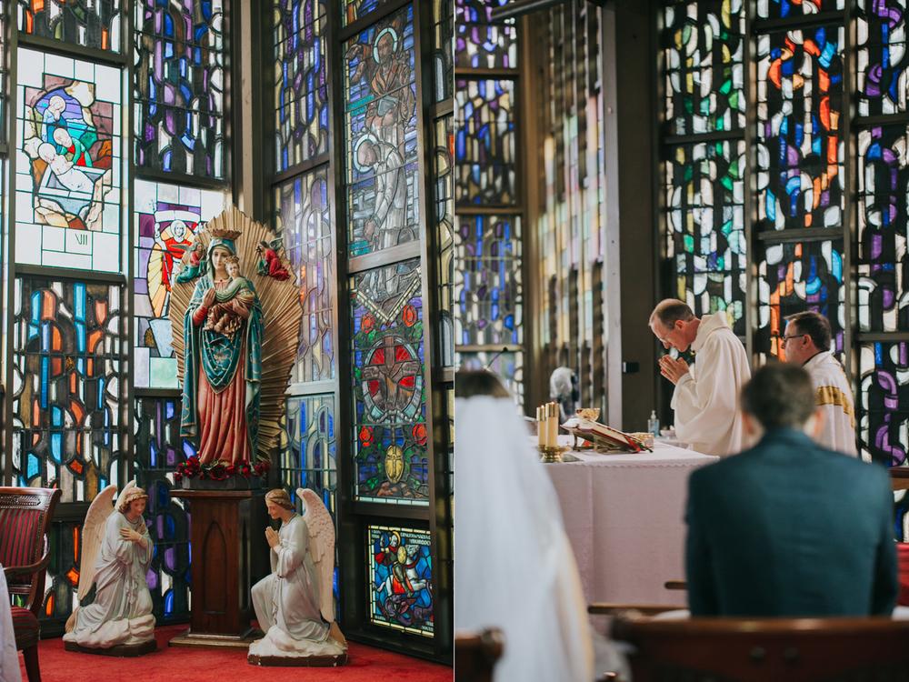 Jenna & Jacob - Samantha Heather Photography - Summer, Sydney - DIY Wedding-92.jpg
