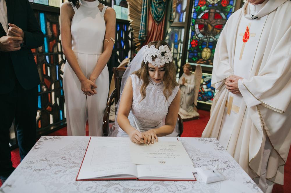 Jenna & Jacob - Samantha Heather Photography - Summer, Sydney - DIY Wedding-95.jpg